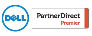 Dell PartnerDirect Premier Partner