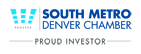 MVP Investor of the South Metro Denver Chamber of Commerce.