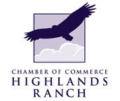 Member of the Highlands Ranch Chamber of Commerce.