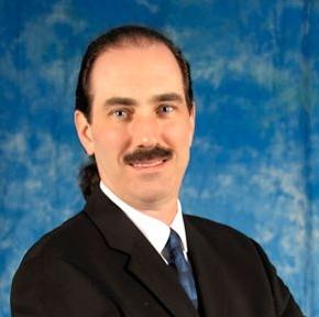 John Cannata - CMIT Solutions